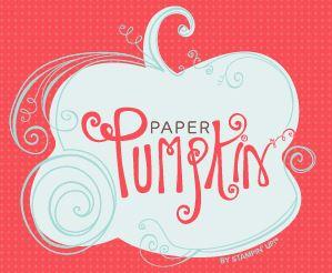 PP Logo 01